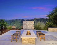 6737 Elegante Way, Carmel Valley image