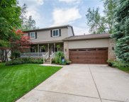 4471 DESERT BRIDGE COURT, Highland Twp image