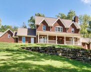224 Chapelwood Dr, Franklin image