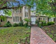 4006  Dixie Canyon Ave, Sherman Oaks image