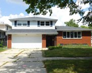 4624 West 106Th Place, Oak Lawn image