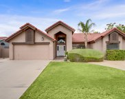 10988 N 110th Way, Scottsdale image