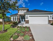 1016 PRAIRIE DUNES CT, Orange Park image