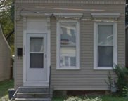 1046 Mary St, Louisville image