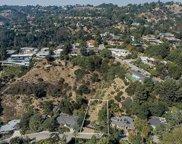 2721     Ellison Drive, Beverly Hills image