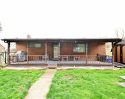 401 Emahlea St, Greenfield image