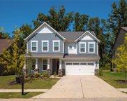 15202 Oleander  Drive, Charlotte image