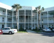 2449 Columbia Drive Unit 9, Clearwater image