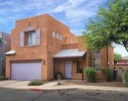5233 E Timrod, Tucson image