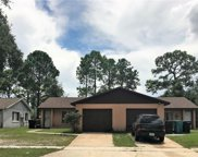 3031 Willow Bend Boulevard, Orlando image