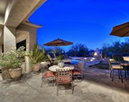 6621 E Oberlin Way, Scottsdale image