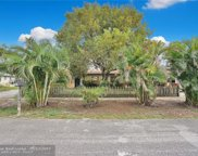1324 Barrington Dr, West Palm Beach image