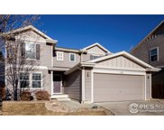 6920 Rosemont Ct, Fort Collins image