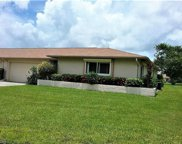 5495 Capbern CT, Fort Myers image