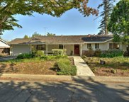 669 Kingswood Way, Los Altos image