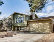 12201 East Stoll Place, Denver image