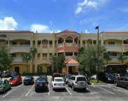 7932 W Sand Lake Road Unit 306, Orlando image
