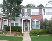 3252 Hidden Cove Circle, Norcross image