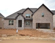 4019 Haversack Drive (313), Spring Hill image