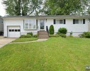 15 Sycamore Road, Dumont image