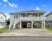 310 54th Ave. N, North Myrtle Beach image