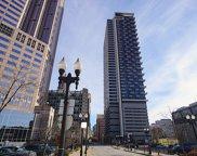 235 W Van Buren Avenue Unit #2813, Chicago image