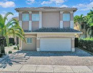 10932 Nw 73rd St, Doral image