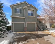 9773 Burberry Way, Highlands Ranch image