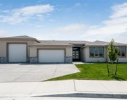 8749 W 11th, Kennewick image