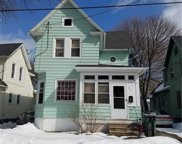 86 Aab Street, Rochester image