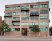 2220 Canton Street Unit 409, Dallas image