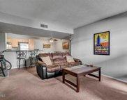 2938 N 61st Place Unit #128, Scottsdale image