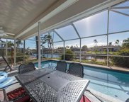 794 N Barfield Dr, Marco Island image