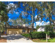 124 Winding Ridge Drive, Sanford image