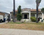 9417     Beverly Road, Pico Rivera image