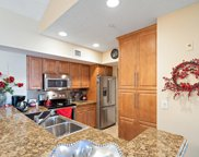 266 Village Boulevard Unit #6305, Tequesta image