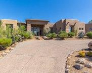 10542 E Skinner Drive, Scottsdale image