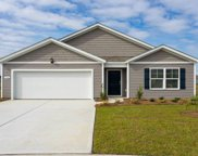 183 Pine Forest Dr., Conway image