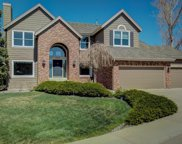 10072 Stratford Lane, Highlands Ranch image