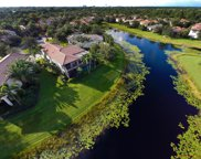 1727 Nature Court, Palm Beach Gardens image