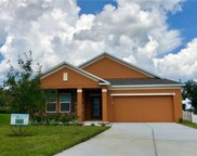 1289 Water Willow Drive, Groveland image