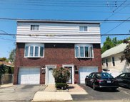 273 First Street, Yonkers image