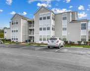 2262 Andover Dr. Unit A, Surfside Beach image
