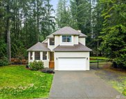 6118 Tiger Tail Dr SW, Olympia image