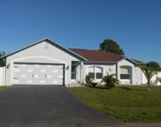 609 Royalty Ct, Kissimmee image
