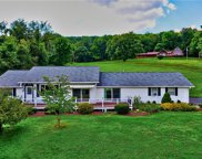 41 Stagecoach  Trail, Middletown image