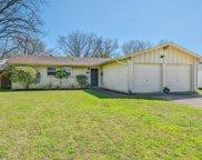 11330 Dalron Drive, Dallas image
