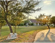 202 High Plains Dr, Dripping Springs image