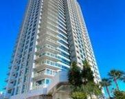 2700 Las Vegas Boulevard Unit 2809, Las Vegas image