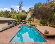 2110 Woodwind Dr, Encinitas image